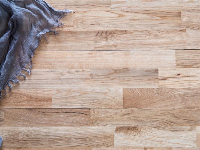 什么是仿古木地板,仿古木地板选购技巧