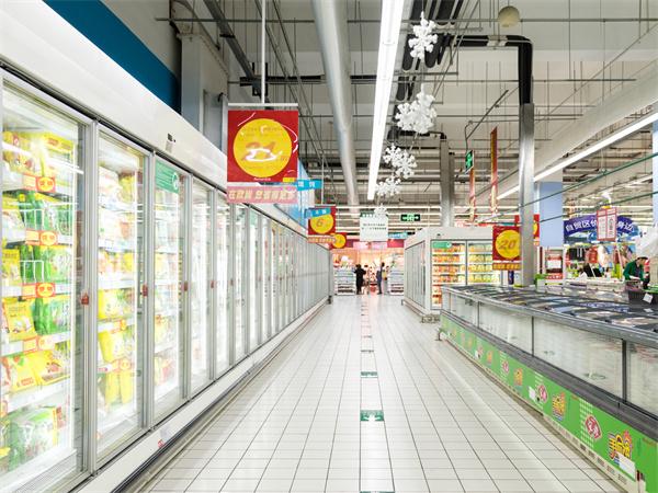 冰柜品牌前三是哪些?冰柜如何挑选?