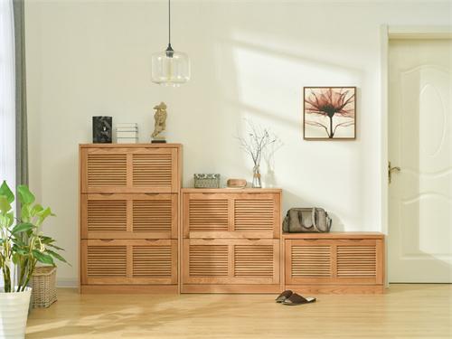 家装验收的标准有哪些,家装验收有哪些细节要求?