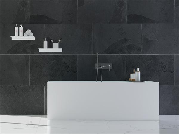 浴缸品牌推荐,如何挑选浴缸?