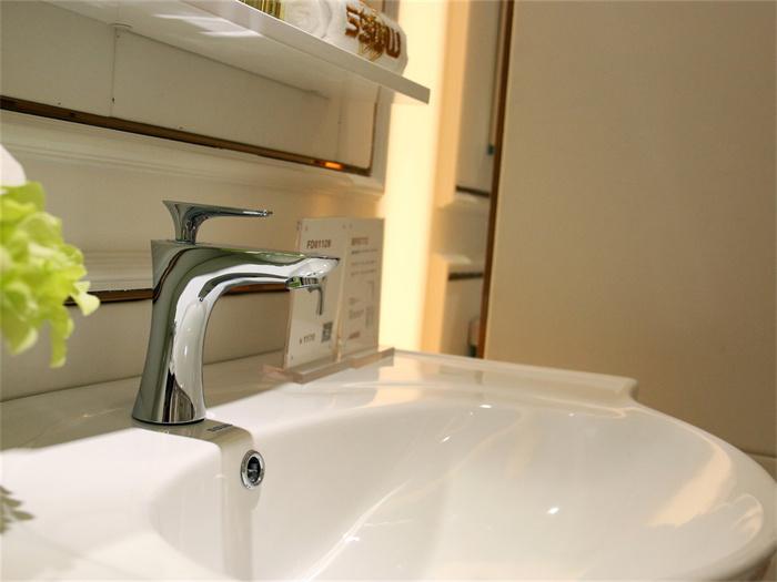 圆形浴缸的安装步骤,浴缸的挑选技巧