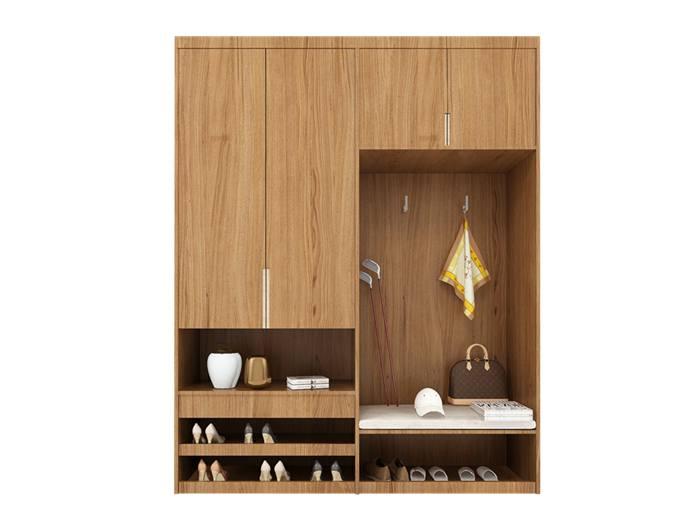 红木家具十大品牌有哪些?红木家具包括哪些种类?