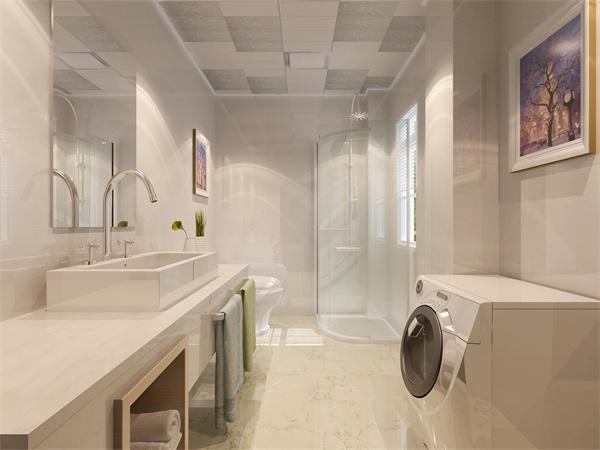 家用干衣机如何选购?怎么保养家用干衣机?