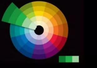 家装色彩搭配攻略