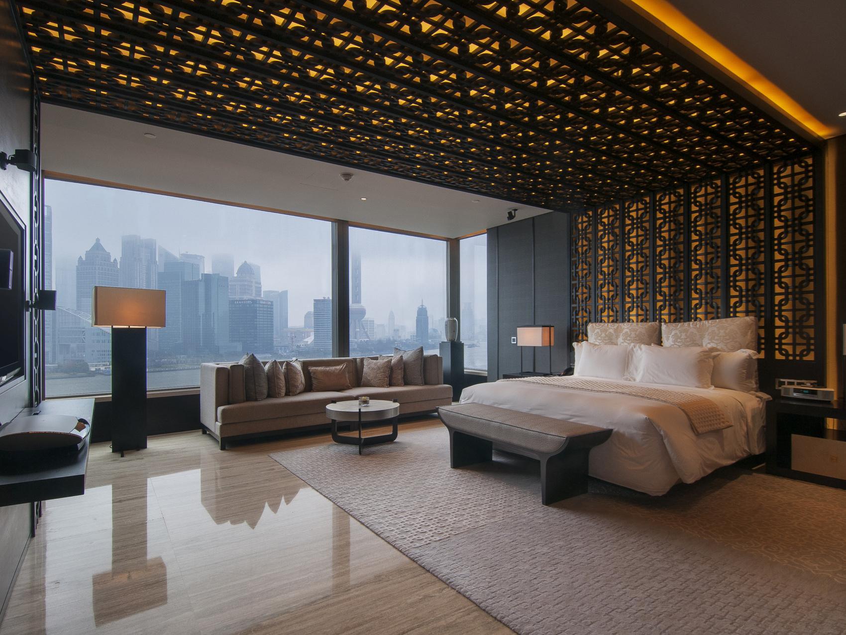 中国地板十大品牌有哪些,快来看看