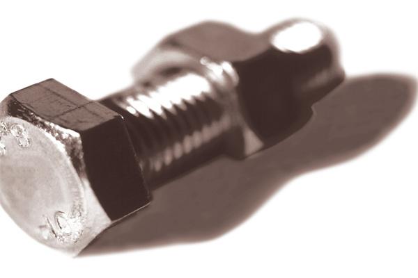 不锈钢螺栓强度等级有哪些?强度等级判定标准是什么?