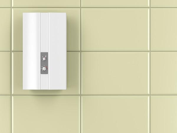 速热式电热水器怎么样   解析速热式电热水器优缺点