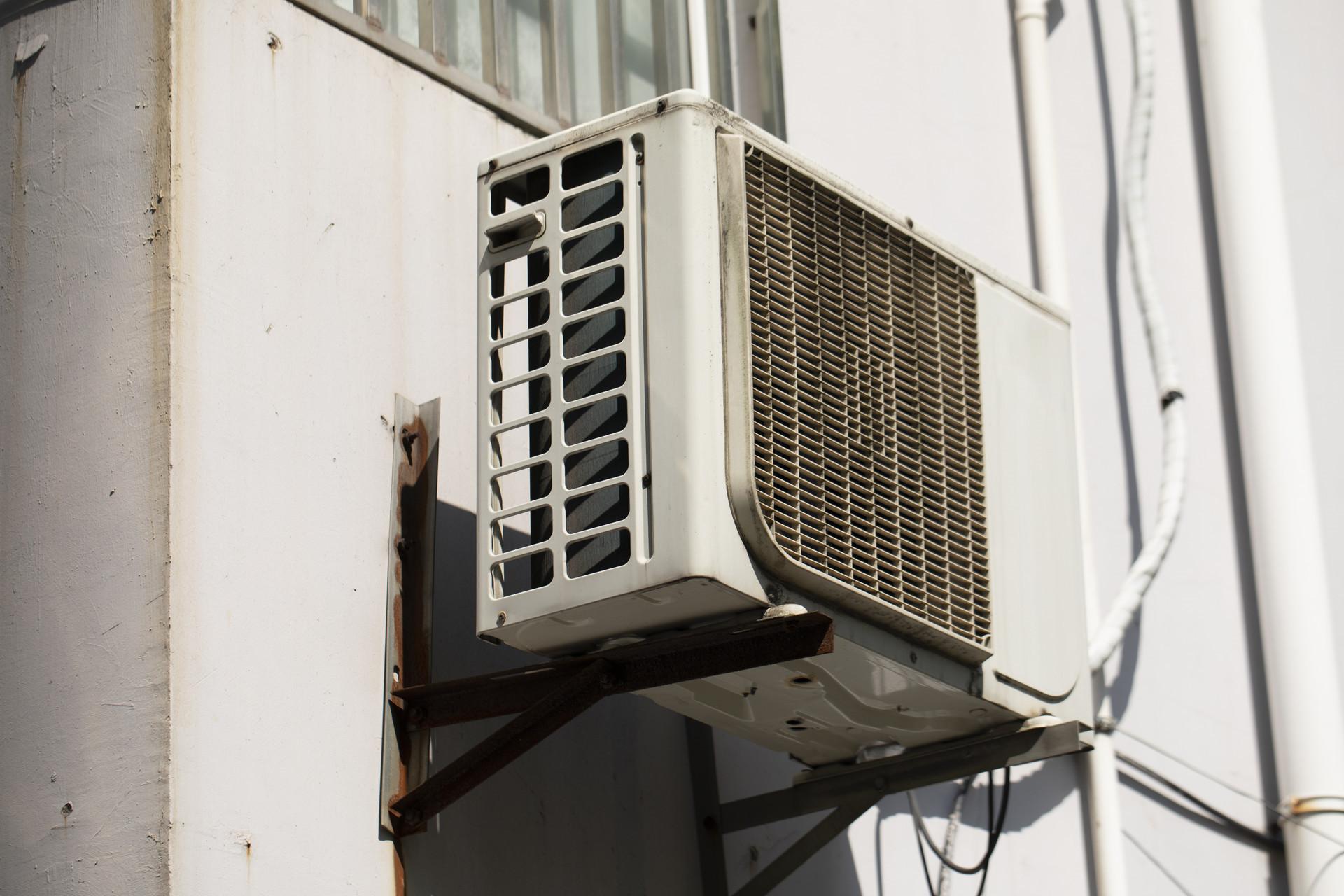 空调制冷效果不好是怎么回事?教你5种解决方法