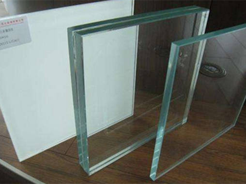 钢化玻璃价格和挑选标准