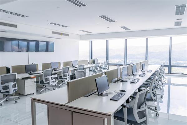 办公室吊顶材料如何选择?