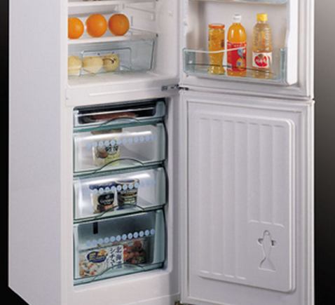 家电老师傅支招,搞清冰箱不制冷原因