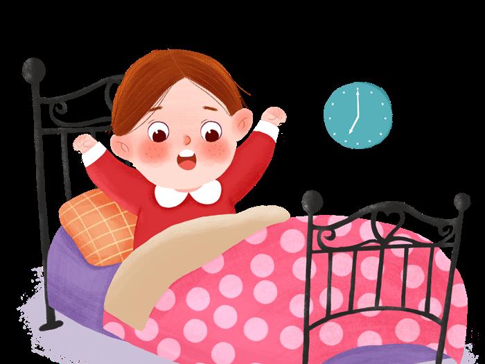 简易折叠床如何挑选?这份安装说明可参考!