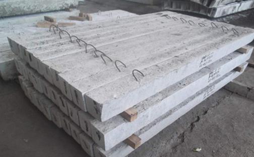 解析十大常见钢筋混凝土施工质量通病