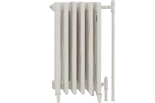 暖气片安装方法具体步骤?安装之前怎样挑选材质?