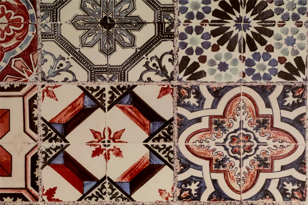 金牌天纬瓷砖釉面砖装修时有哪些需要注意的事项?