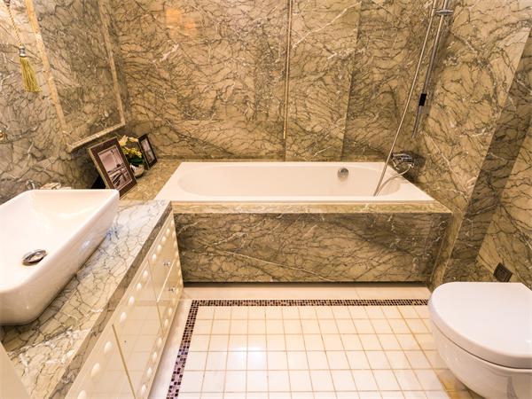 家装卫生间防水怎么做?卫生间防水有哪些重要性?