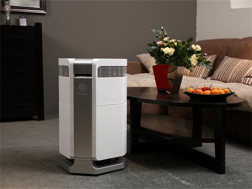 空气净化品牌哪个好?如何选购空气净化器不踩雷?