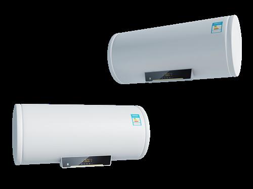 11L热水器三口之家够用吗?如何选择到适合自己的热水器?