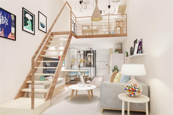 loft公寓很受欢迎吗,为什么争议那么大?