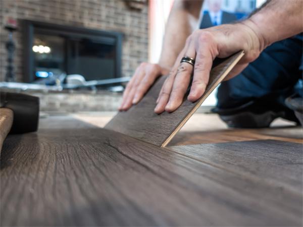 木地板安装方法有哪些?安装木地板有哪些注意事项?