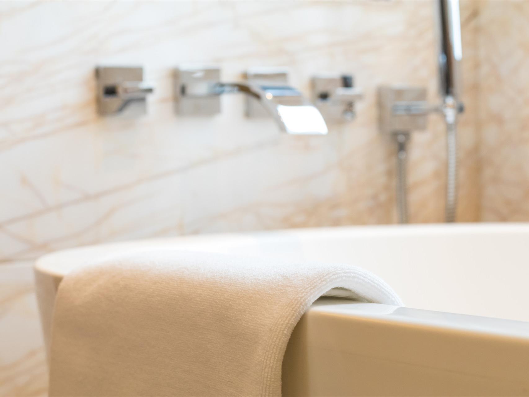 卫生间做防水的施工流程是怎样的,卫生间做防水的注意事项