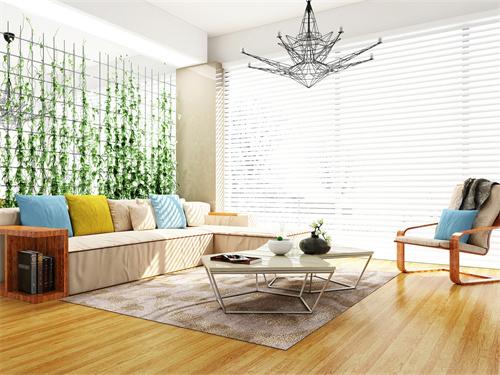 家具摆设风水有哪些需要注意的?