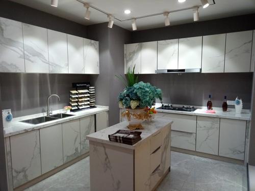 厨具小知识:铝合金橱柜的优缺点有哪些