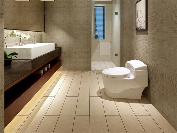 卫生间防水高度规范是怎样的?卫生间防水怎么做?