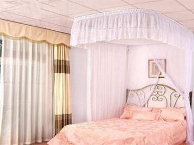 什么样的蚊帐好用?安放你的仲夏夜之梦