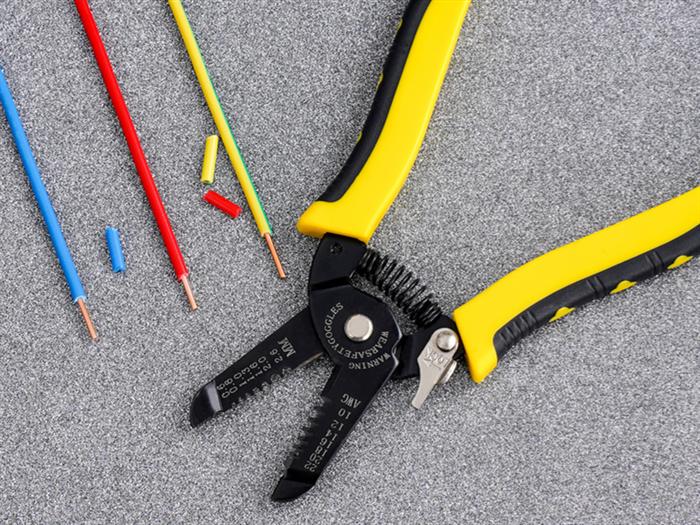 电路改造怎么施工?电路改造需要注意哪些问题?