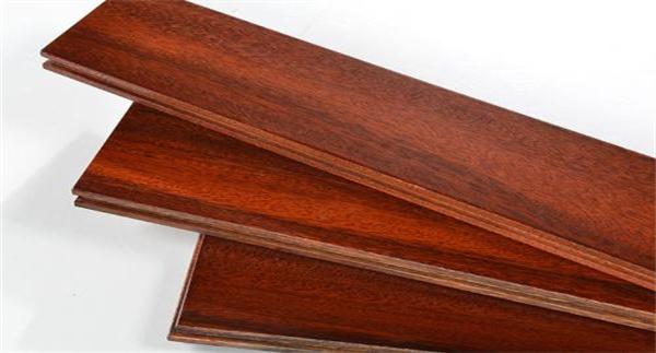 实木地板为什么受消费者青睐  热门实木地板厂家推荐