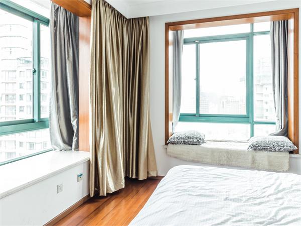 什么是橡胶木地板?橡胶木地板有何优缺点?