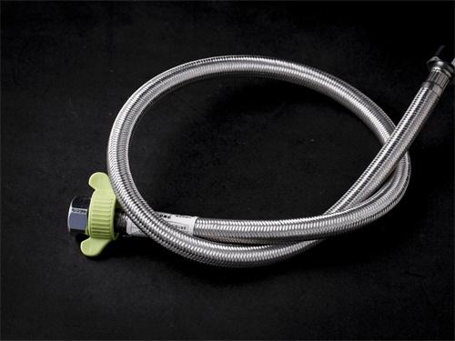 家装水管打压标准是什么?家装水管如何选择?