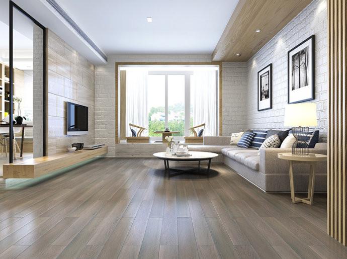复合地板品牌有哪些比较好?如何选购复合地板?