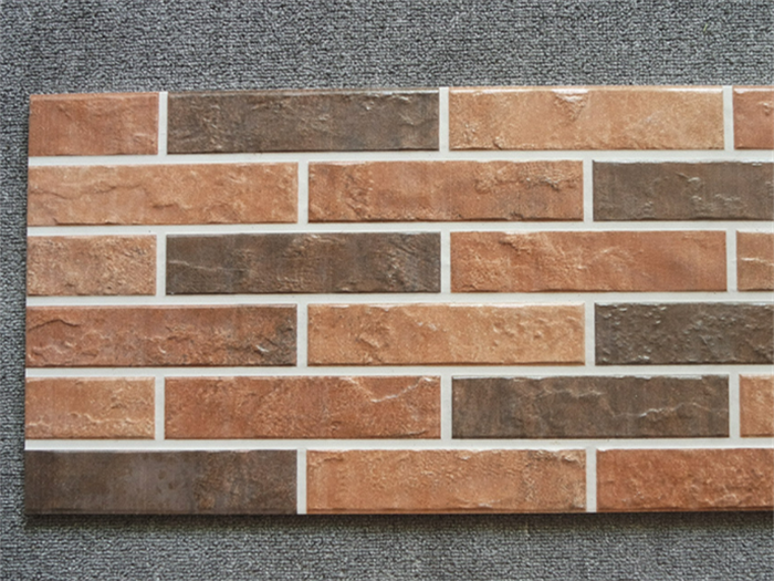 东鹏地砖怎么样?选购地砖有哪些技巧?