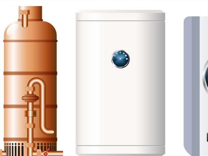 燃气壁挂炉价格是多少,燃气壁挂炉使用注意事项