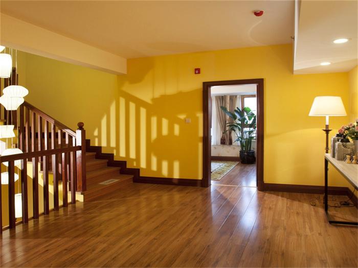 比较好的地板胶品牌有哪些?选用地板胶注意事项?