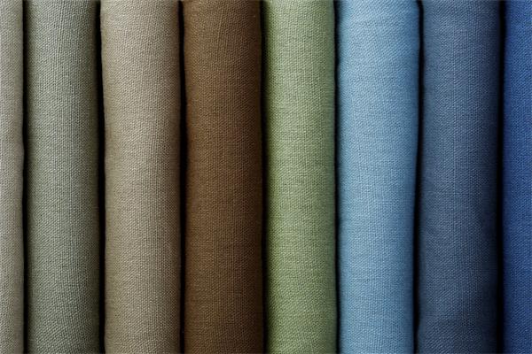 窗帘颜色搭配,让您的房屋更温馨