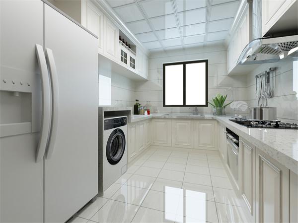 康佳冰箱质量怎么样?冰箱选购技巧有哪些?