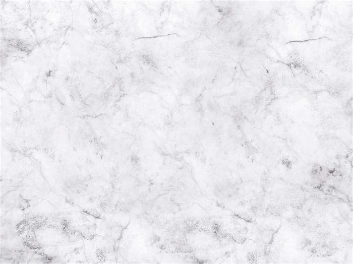 什么叫玻化砖?玻化砖用哪些色调更显高级?