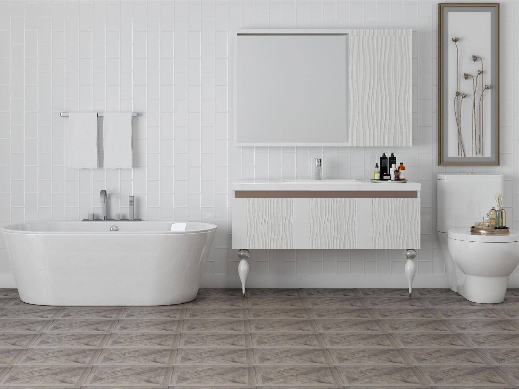 辉煌卫浴有哪些优势,辉煌卫浴都有哪些产品代表?