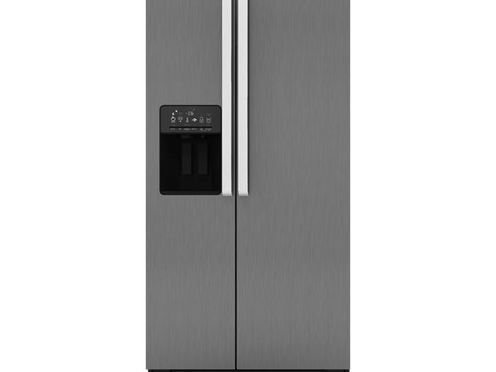 新冰箱的使用方法有哪些?使用冰箱时需要注意什么?