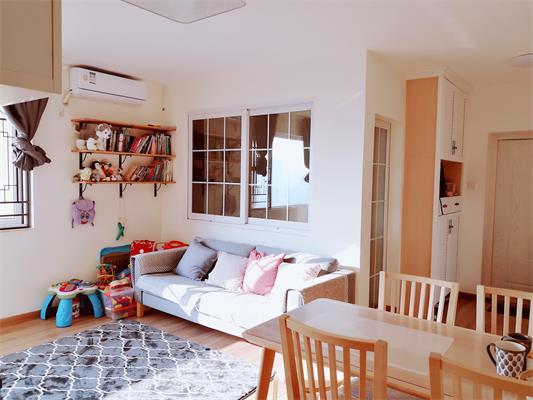 小户型室内装修设计注意事项