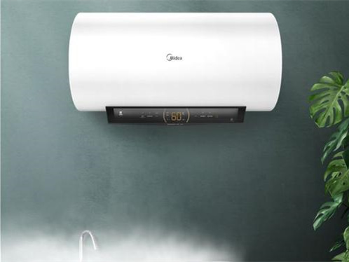 热水器十大品牌有哪些 它们的质量怎么样?