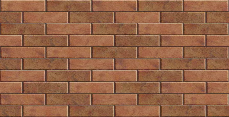 外墙瓷砖脱落如何处理?
