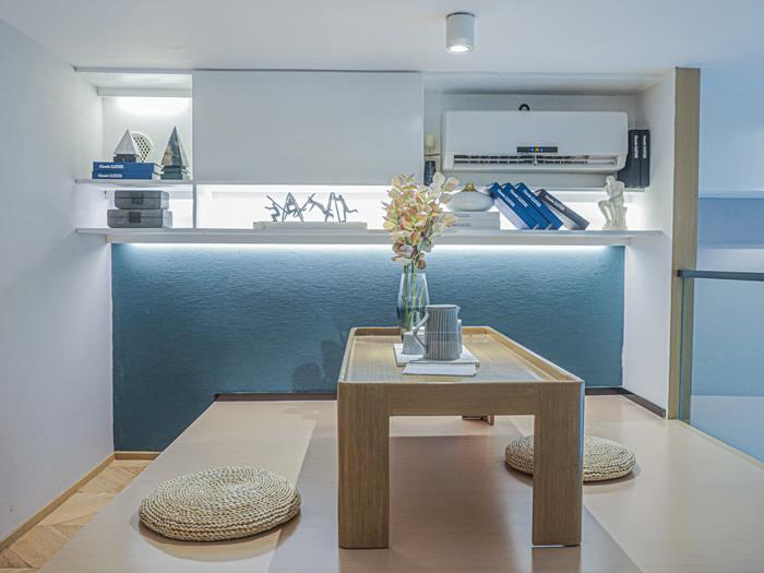 公寓式住宅和商品房的差异是什么?公寓式住宅装修方法有哪些?