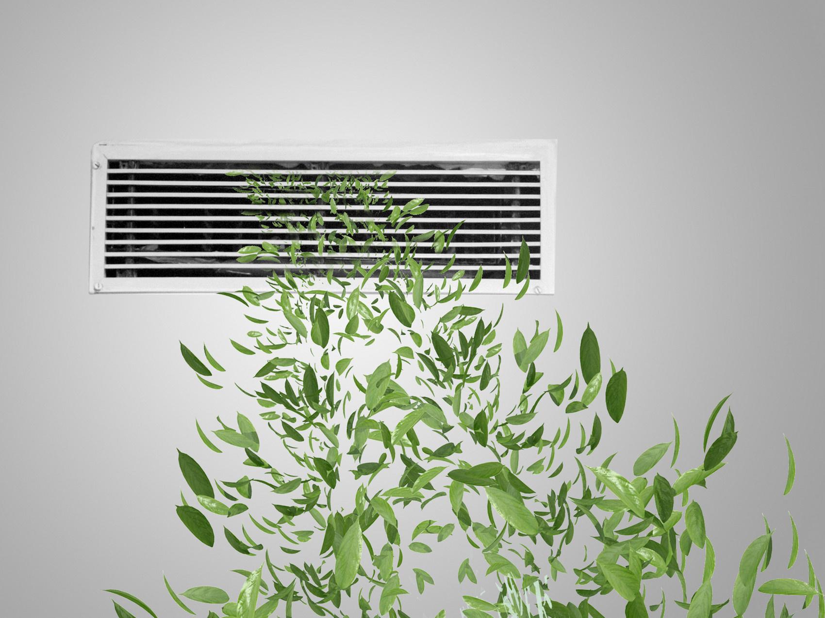 电器选购:窗式空调的优缺点有哪些