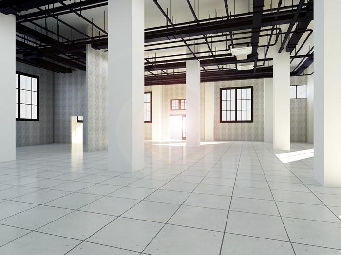 PVC扣板吊顶安装方式是什么?扣板吊顶安装有哪些注意事项?