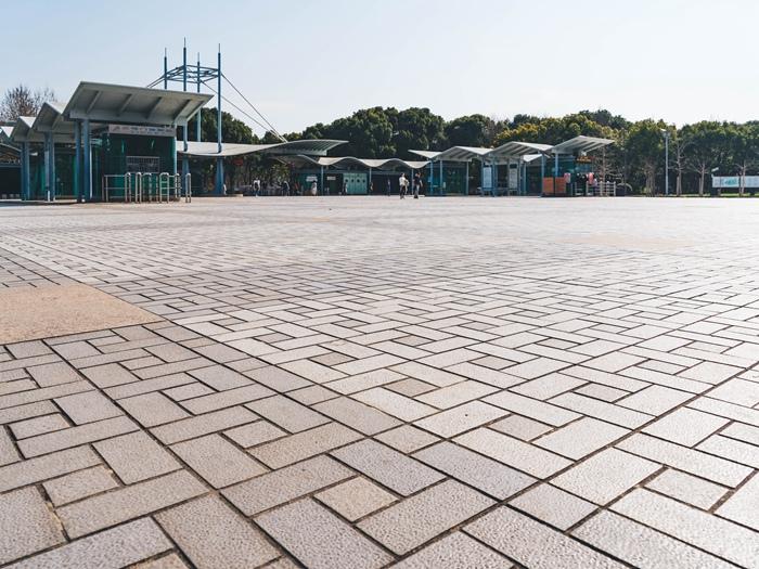 广东佛山地面砖特点是什么?地面砖的种类有哪些?
