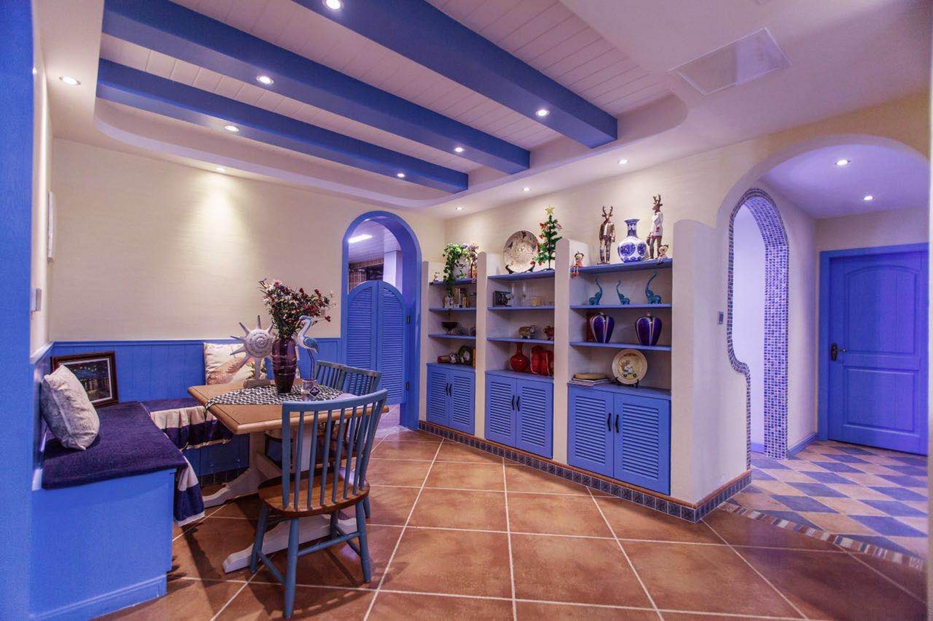 两室一厅装修需要费用高吗,怎么减少费用?
